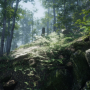 Forest Environment - Dynamic Nature 1.3.unitypackage