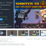 112153_Shooter IO - Photon Unity Networking Edition v1.01(Jun 15,2018)u2017.4.2
