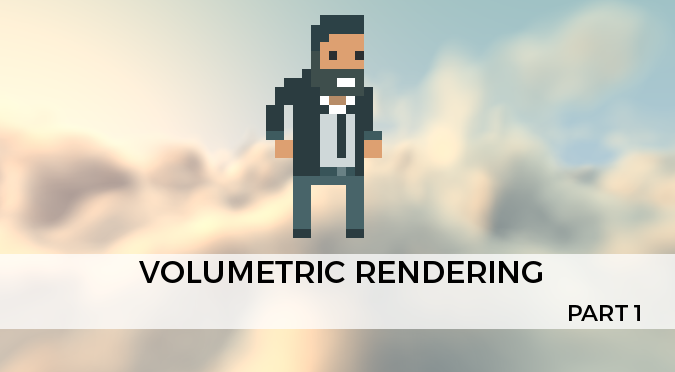 volumetric1.png