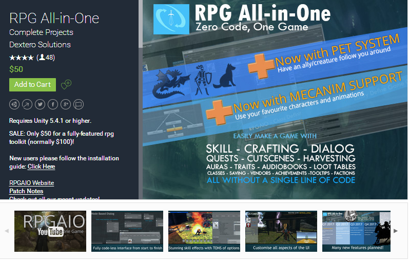 RPG All-in-One 1.2.1