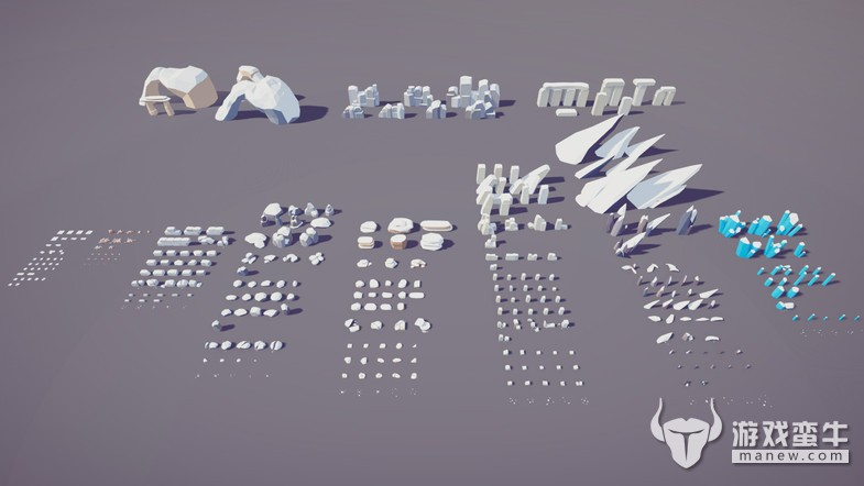Low Poly Rocks Pack (8).jpg