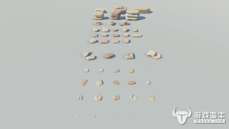 Low Poly Rocks Pack (11).jpg