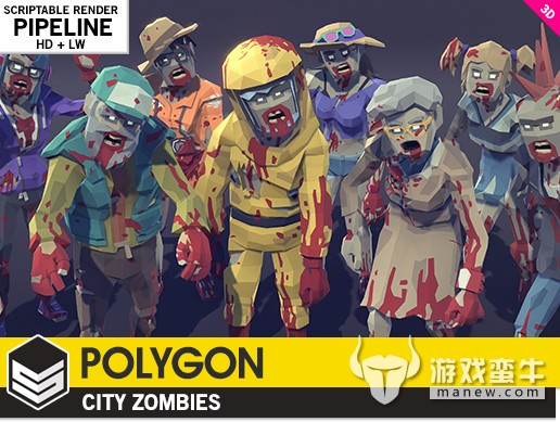 POLYGON - City Zombies.jpg