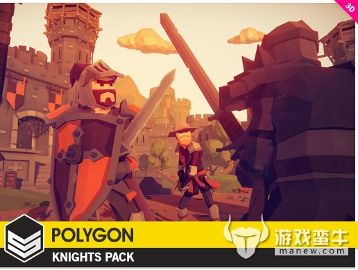 POLYGON - Knights Pack 1.0.jpg