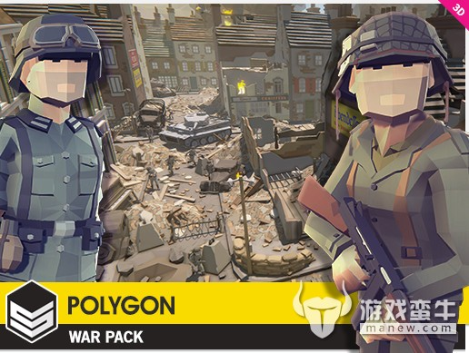 POLYGON - War Pack 0.4.jpg