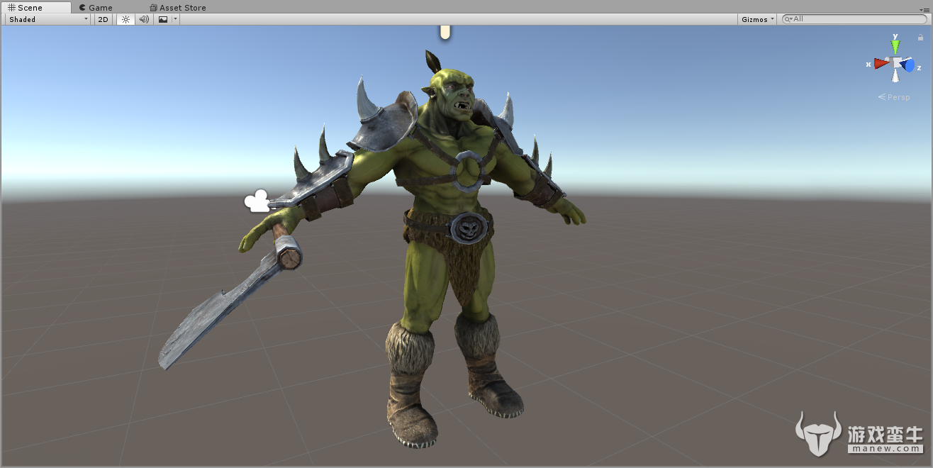 ORC_PACKAGE(1).png