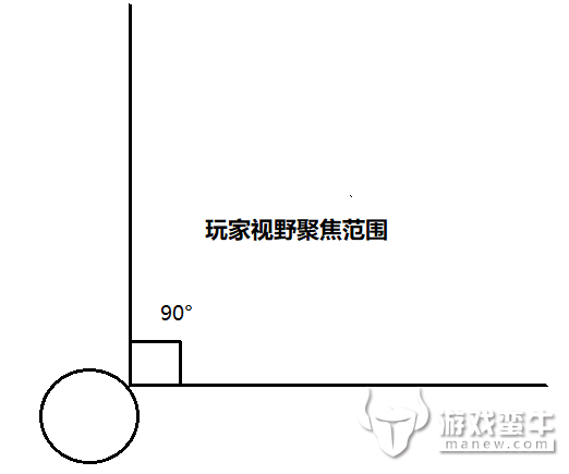 100849n9umycdcy930d032.png